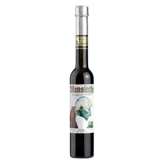 Bottiglia di Mansinthe